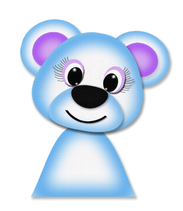 6028696_bear_peeker_02SyrenaE (606x700, 405Kb)