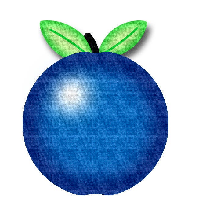 6028696_blueberry_01SyrenaE (652x700, 483Kb)