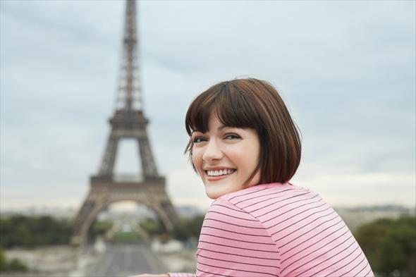secrets-french-women (590x393, 23Kb)