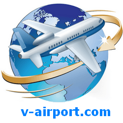 5701207_logo_vairport_com (250x250, 28Kb)