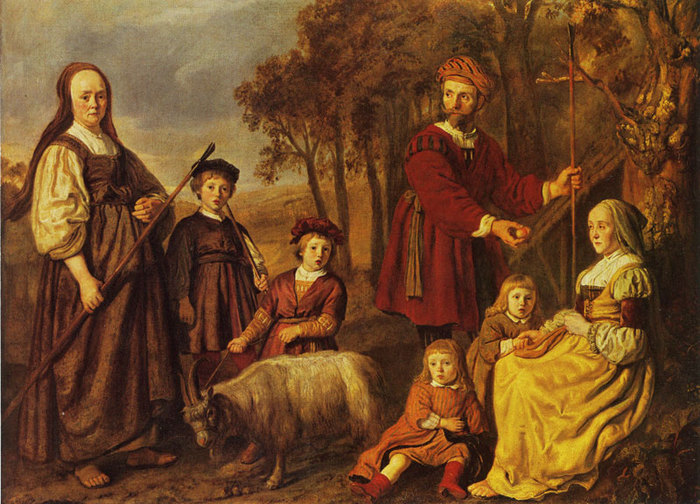 4000579_jan_victors_family_portrait (700x504, 128Kb)