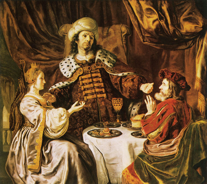 4000579_jan_victors_banquet_esther (700x622, 175Kb)