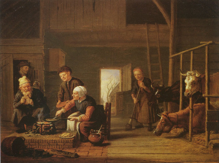 4000579_jan_victors_farmers_kitchen (700x521, 92Kb)