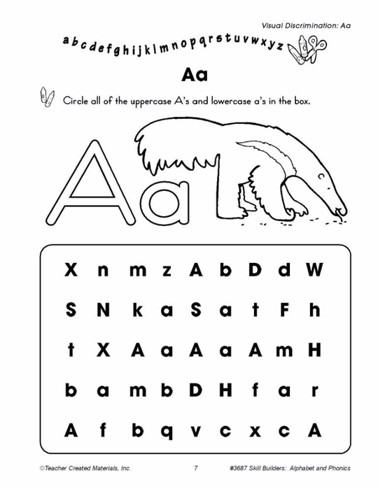 Skill Builders for young learners Alphabet and Phonics_9 (540x700, 127Kb)