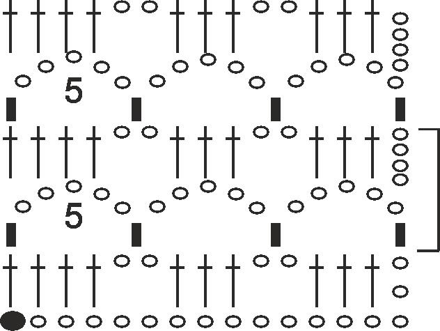 схема общая пнг (632x475, 25Kb)