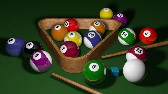 billiards-1167221 (700x392, 76Kb)
