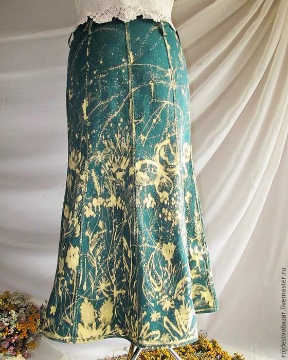Расписываем юбку белизной из шприца/1783336_150910182359 (560x700, 140Kb)