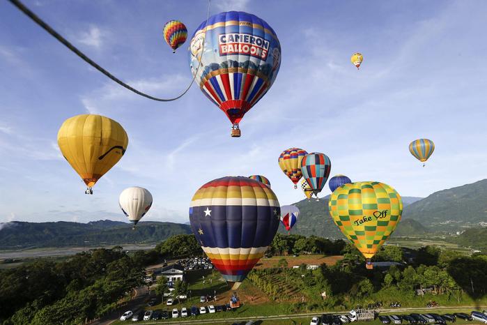 фестиваль воздушных шаров 5 (700x466, 367Kb)