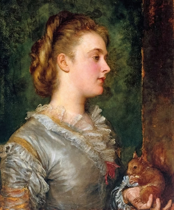5187787_zz1_George_Frederic_Watts_English_PreRaphaelite_Symbolist_Painter_and_Sculptor_18171904_Dorothy_Tennant_Later_Lady_Stanley (580x700, 294Kb)