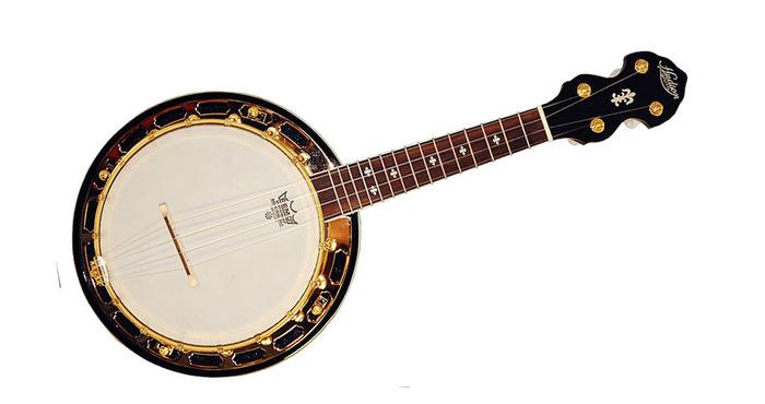 1345894934_banjo-uke (700x370, 54Kb)