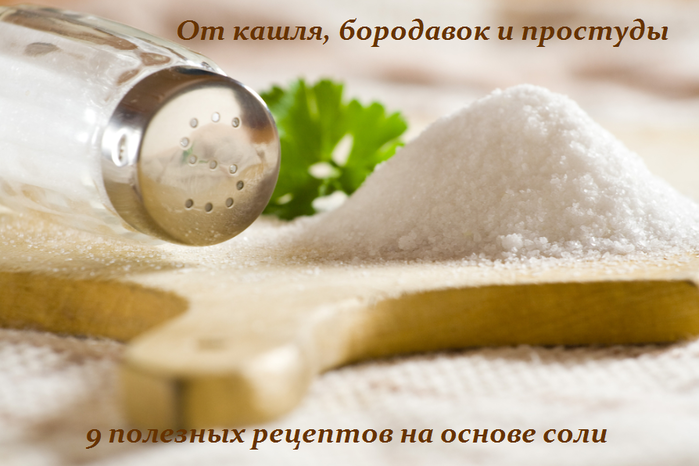 2749438_9_poleznih_receptov_na_osnove_soli (700x466, 395Kb)