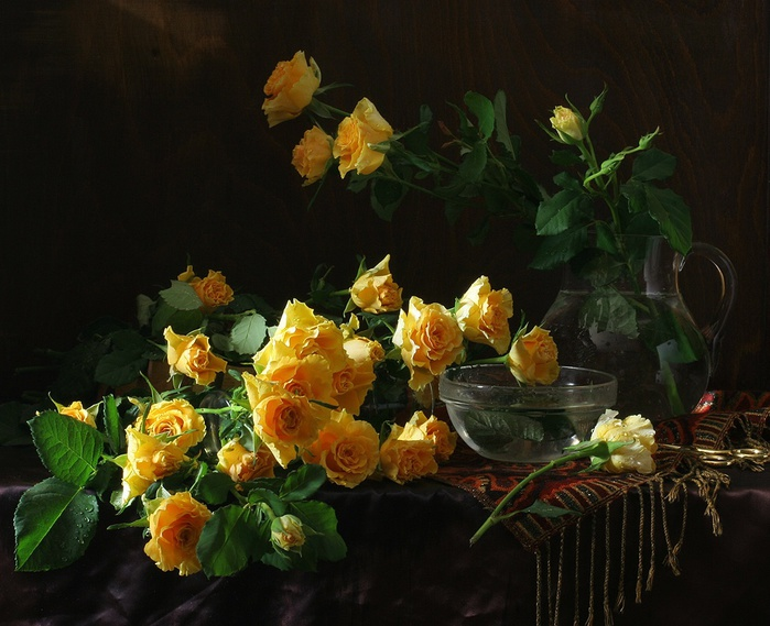 4645749_yellowroses (700x569, 139Kb)