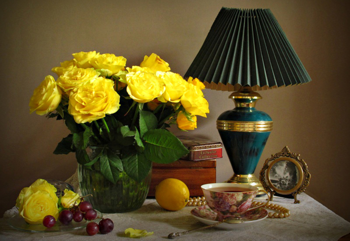 4645749_125350177_stilllife__1_ (700x481, 220Kb)