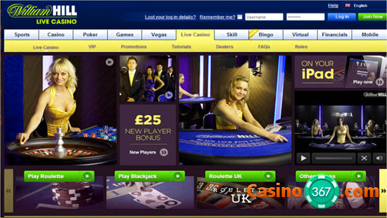 Лучшие онлайн казино от плайтек игровые аппараты-gaminator