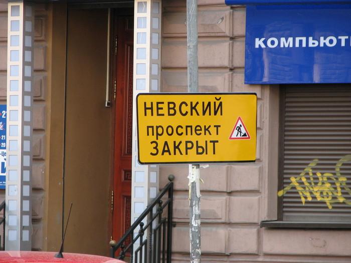 http://img0.liveinternet.ru/images/attach/d/1/130/825/130825992_img_6958.jpg