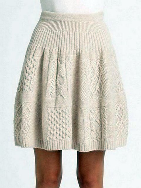 5525411_SKIRTKNITTING (480x639, 54Kb)