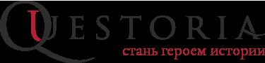 logo-7 (375x90, 9Kb)