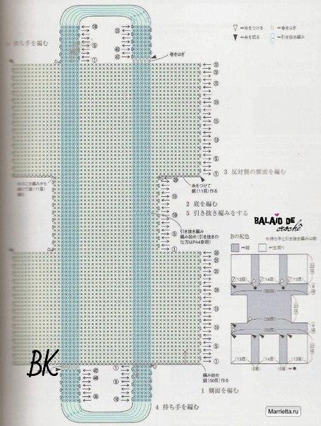 5bd8e7d679353a41d960f5cee0c2e347 (455x604, 241Kb)