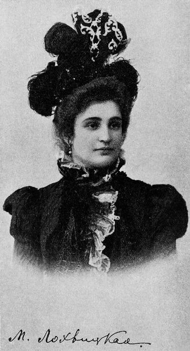 Мирра Лохвицкая1 (379x700, 187Kb)