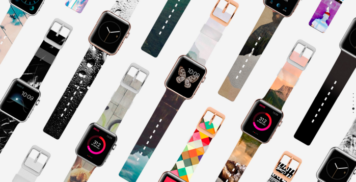 casetify-apple-watch (700x357, 267Kb)
