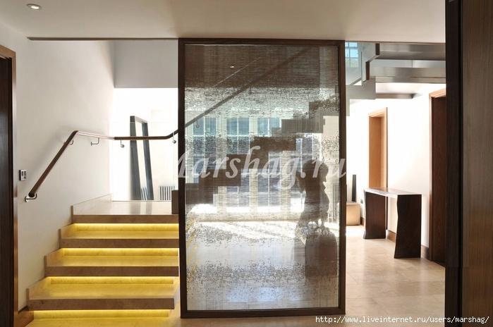 стеклянная лестница маршаг (9) (700x464, 215Kb)