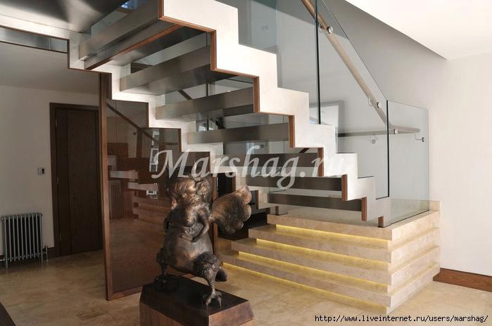 стеклянная лестница маршаг (11) (700x464, 208Kb)