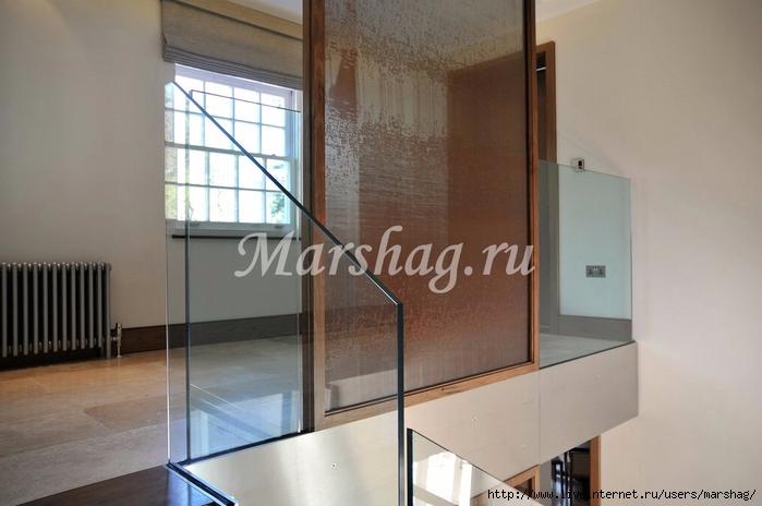 стеклянная лестница маршаг (13) (700x464, 193Kb)
