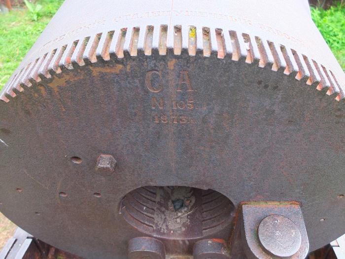 DSCF2495 (700x525, 498Kb)