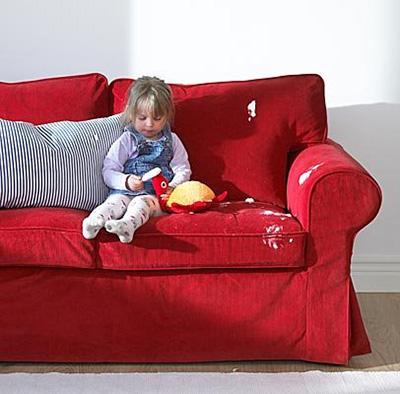 Как-почистить-кожаный-диван (500x500, 124Kb)