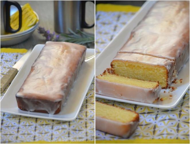 ob_75464f_cake-citron0032 (662x500, 289Kb)