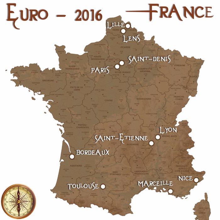 france-2016 (700x700, 372Kb)