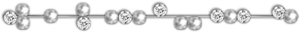 5165229_0_979b2_3cd14a76_M_1_ (300x32, 13Kb)