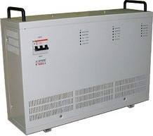 stabilizator-napryazheniya (218x193, 12Kb)