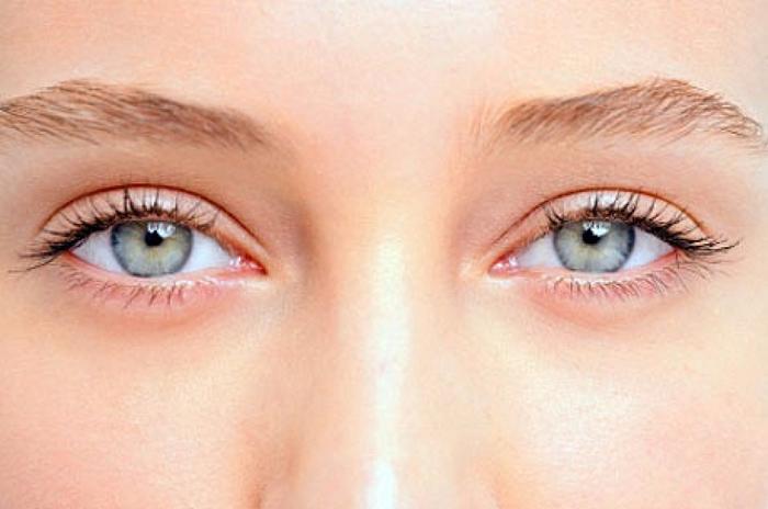 Глаза (700x464, 264Kb)