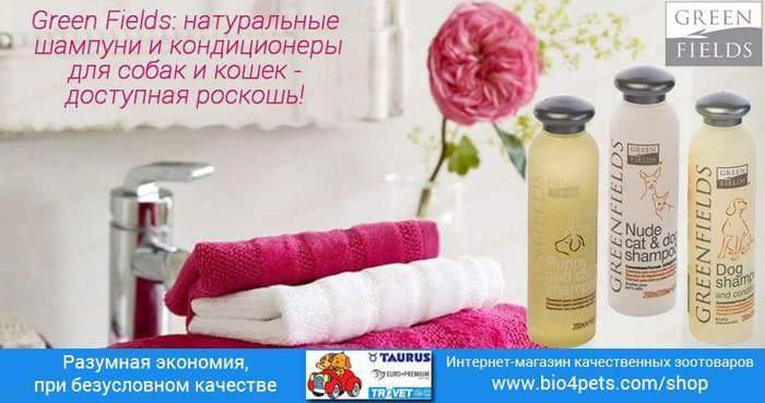 FB_IMG_1470342087568 (700x369, 38Kb)