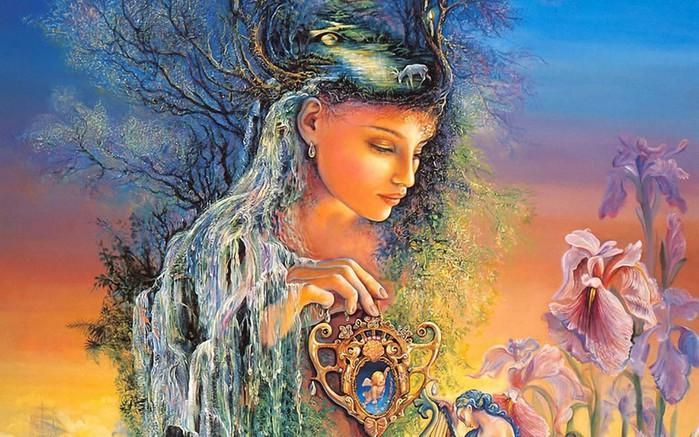 art_paintings--04_11-1920x1200 (700x437, 122Kb)