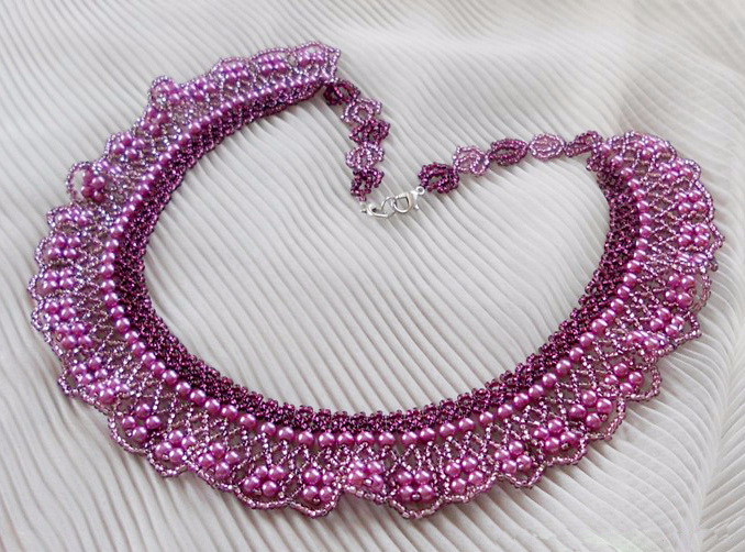 free-beading-necklace-pattern-violet-2 (678x502, 376Kb)