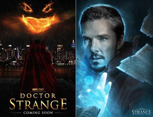 doctor-strange-promo (610x467, 81Kb)