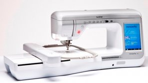 4815838_sewing_embroidery_machine_brother_v5_1_297x167 (297x167, 8Kb)