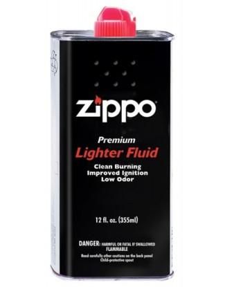 zippo (325x415, 48Kb)