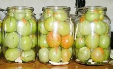 6083551_marinovannie_zelenie_pomidori (360x220, 22Kb)