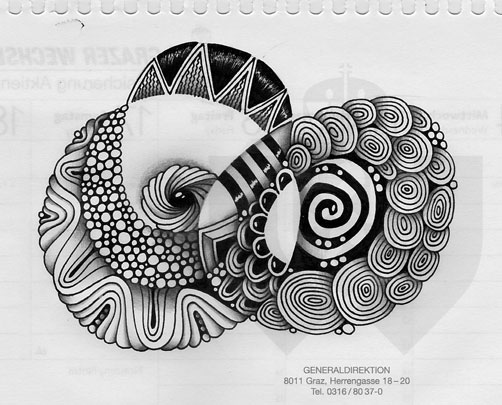 2316980_Zentangle122 (502x405, 57Kb)