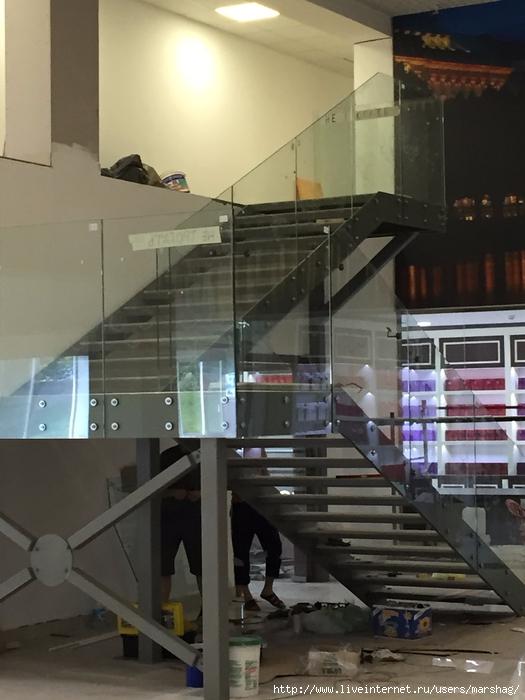 ограждения лестниц маршаг (33) (525x700, 250Kb)