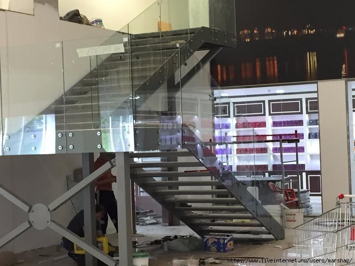 ограждения лестниц маршаг (34) (700x525, 270Kb)
