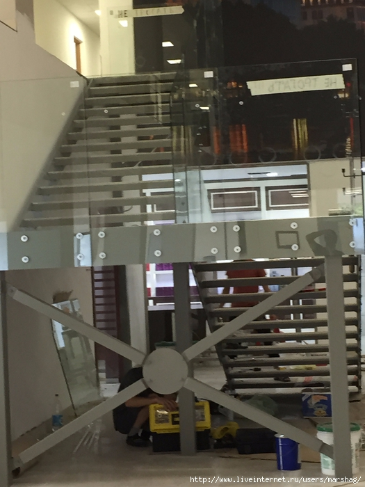 ограждения лестниц маршаг (35) (525x700, 249Kb)