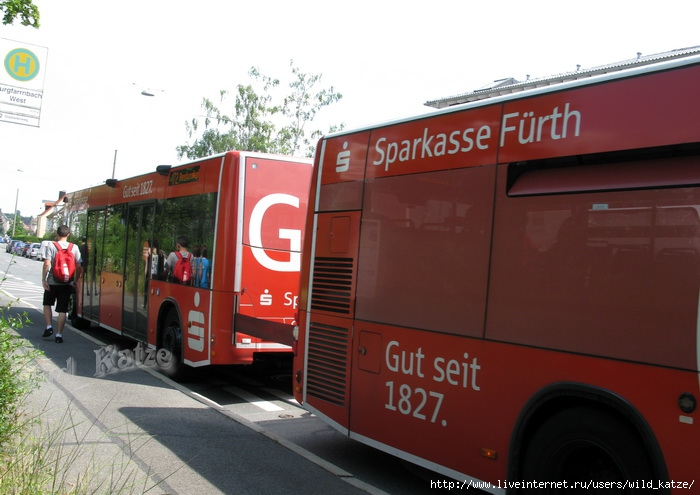 Busanhaenger2wz (700x495, 191Kb)