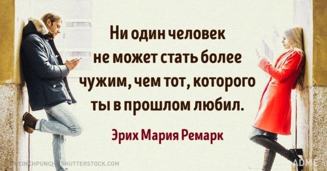 5640974_zzikZ8Gbta4 (650x341, 51Kb)
