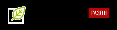 5640974_logo (400x103, 5Kb)