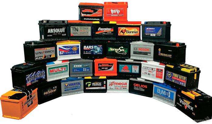 батареи (700x408, 263Kb)
