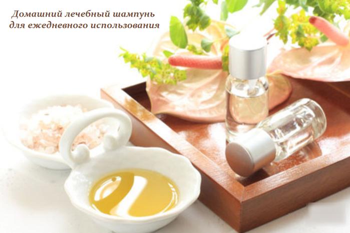 2749438_Domashnii_lechebnii_shampyn_dlya_ejednevnogo_ispolzovaniya (700x466, 361Kb)